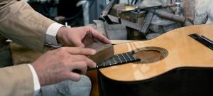 Esteve - Guitars from spain 10