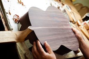 Esteve- guitars from spain 2