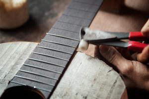 Esteve - guitars fromspain 4