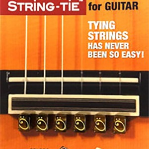 string-tie-amber