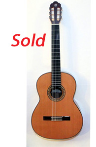 PS G3 sold