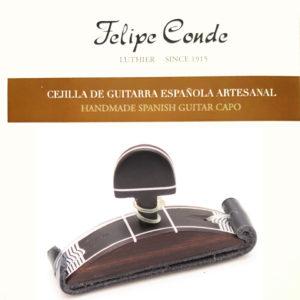 Conde Cejilla Capo Blk bnds jpg