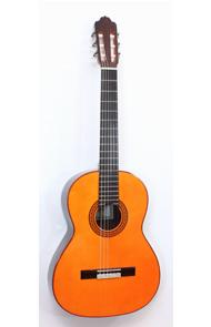 Esteve 32 Z Flamenco