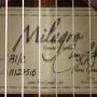 mil label 2