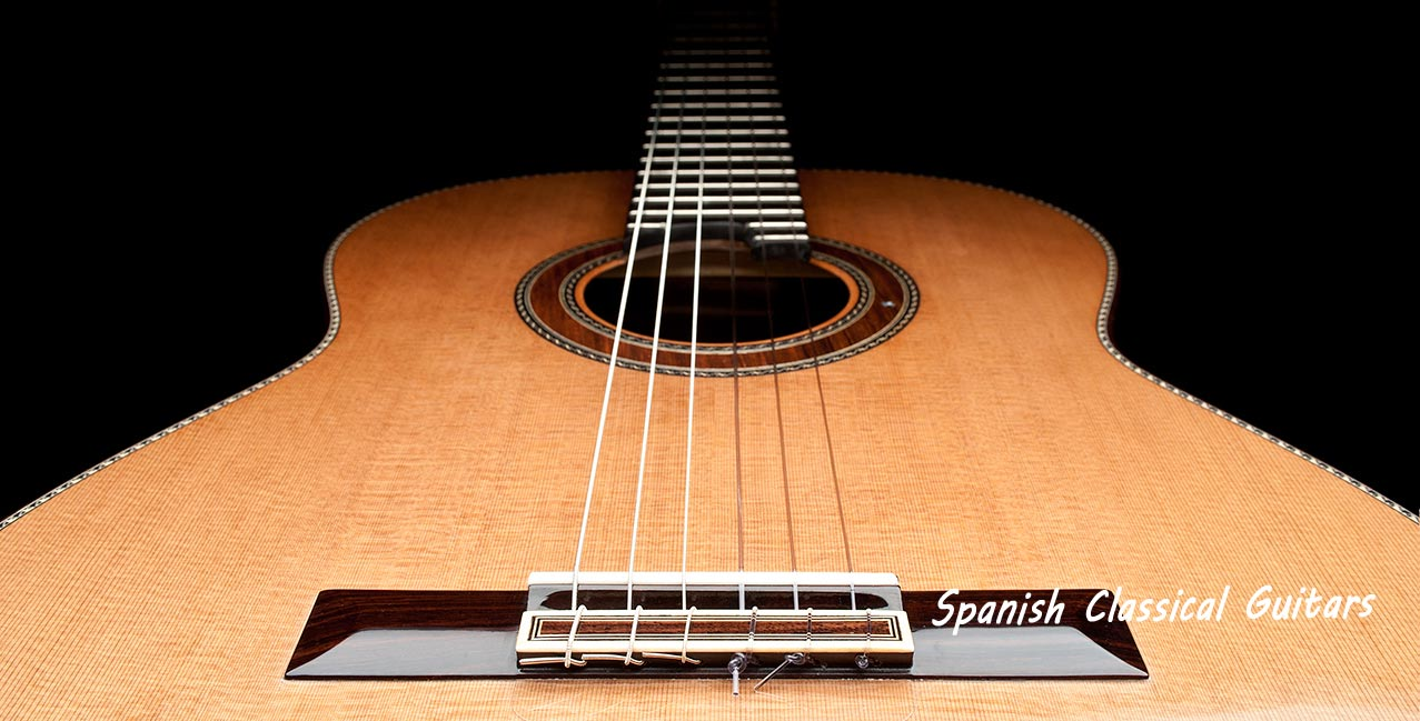 guitars from spain blog the beginner classical guitar. Black Bedroom Furniture Sets. Home Design Ideas