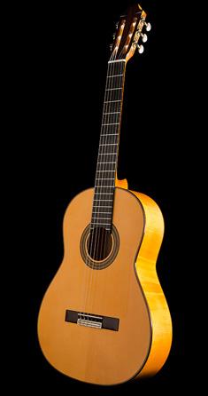 Juan Hernandez Sonata