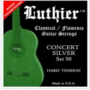 luthier-ht