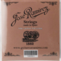 ramirez-strings-sand