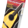 Ultimate Guitar Protector - Prudencio Saez Flamenco Negra