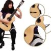 Posa Guitar Support